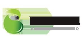 BellPoint Official Website